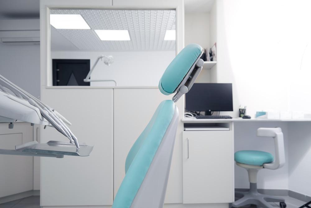 instalaciones-clinicadentalriba-img2